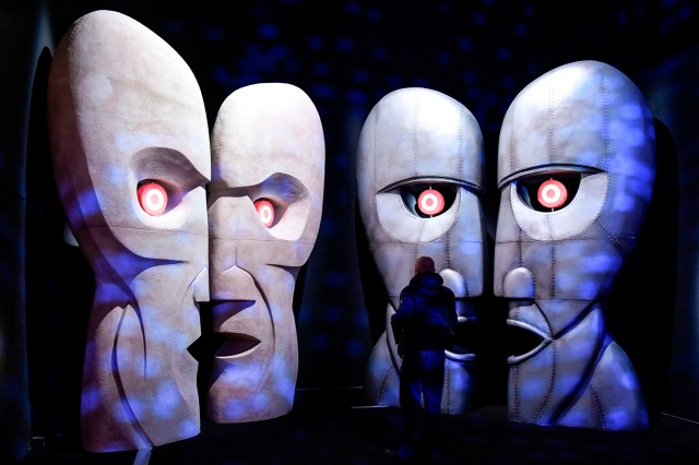 'The Pink Floyd Exhibition: The Mortal Remains' Heading to Los Angeles Museum.jpg