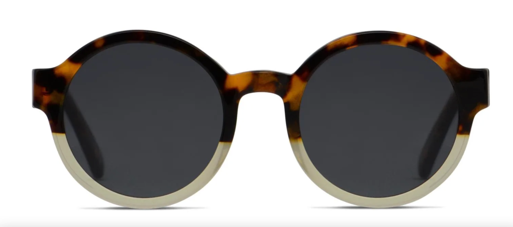 muse-hillary duff anna-best celebrity sunglasses