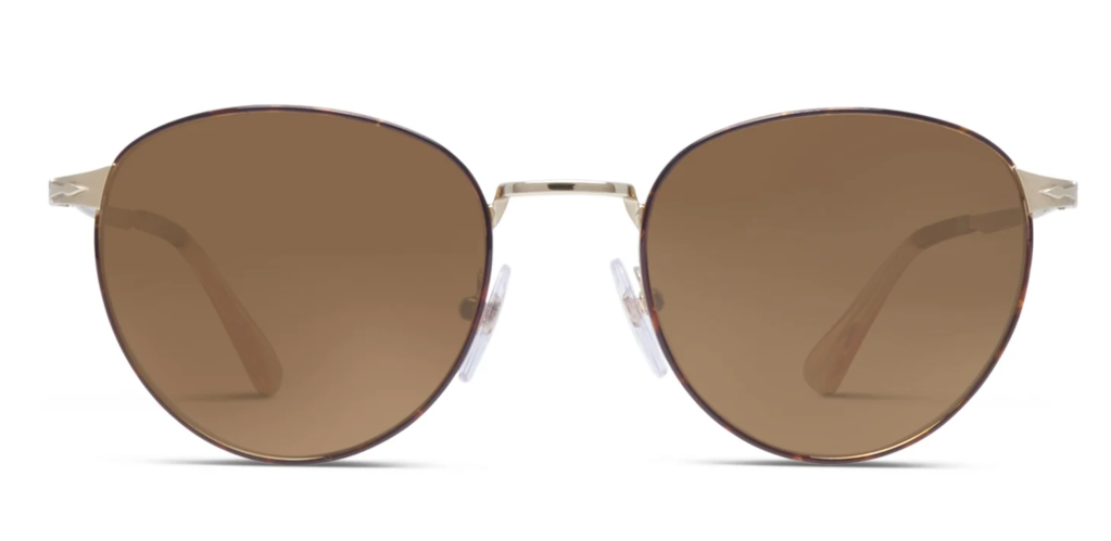 persol 2445s-best sunglasses for driving-glasses usa