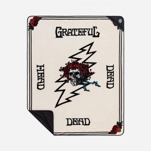 Grateful-Dead-Dead-Head-Camp-Blanket