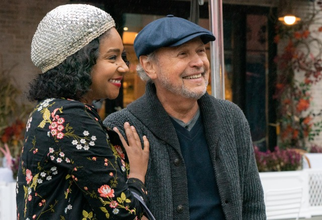 'Here Today': Tiffany Haddish and Billy Crystal Are a Rude Duo, Not an Odd Couple.jpg