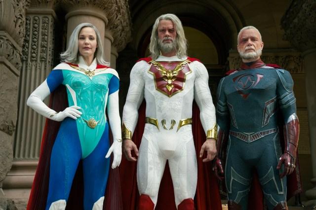 'Jupiter's Legacy': The Never-ending Story of Imitation Superheroes.jpg