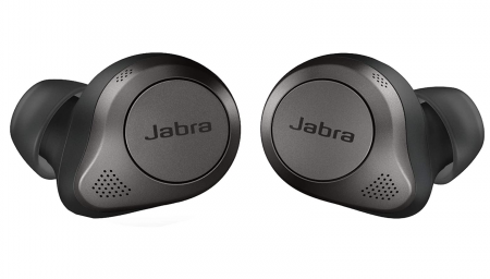 Jabra-Elite-85t-Earbuds