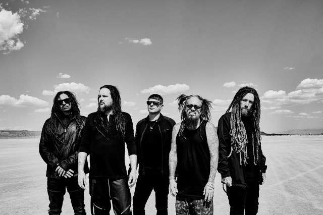 Korn Plot U.S. Summer Tour.jpg