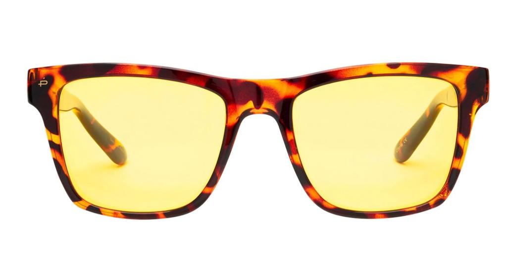 prive revaux-nyjah huston-kinetic-best celebrity sunglasses