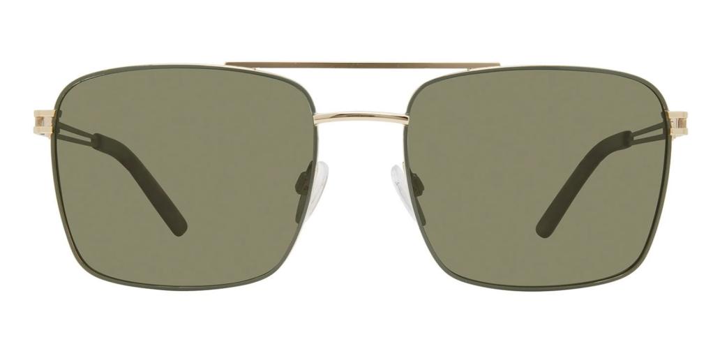 prive revaux-jamie foxx-the future-best celebrity sunglasses