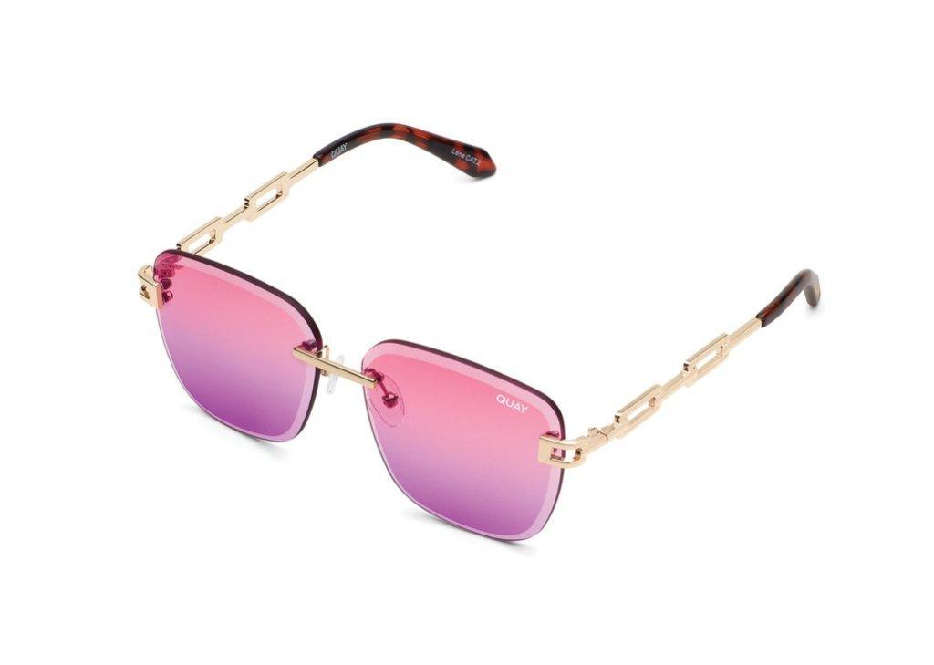 quay-saweetie-best celebrity sunglasses