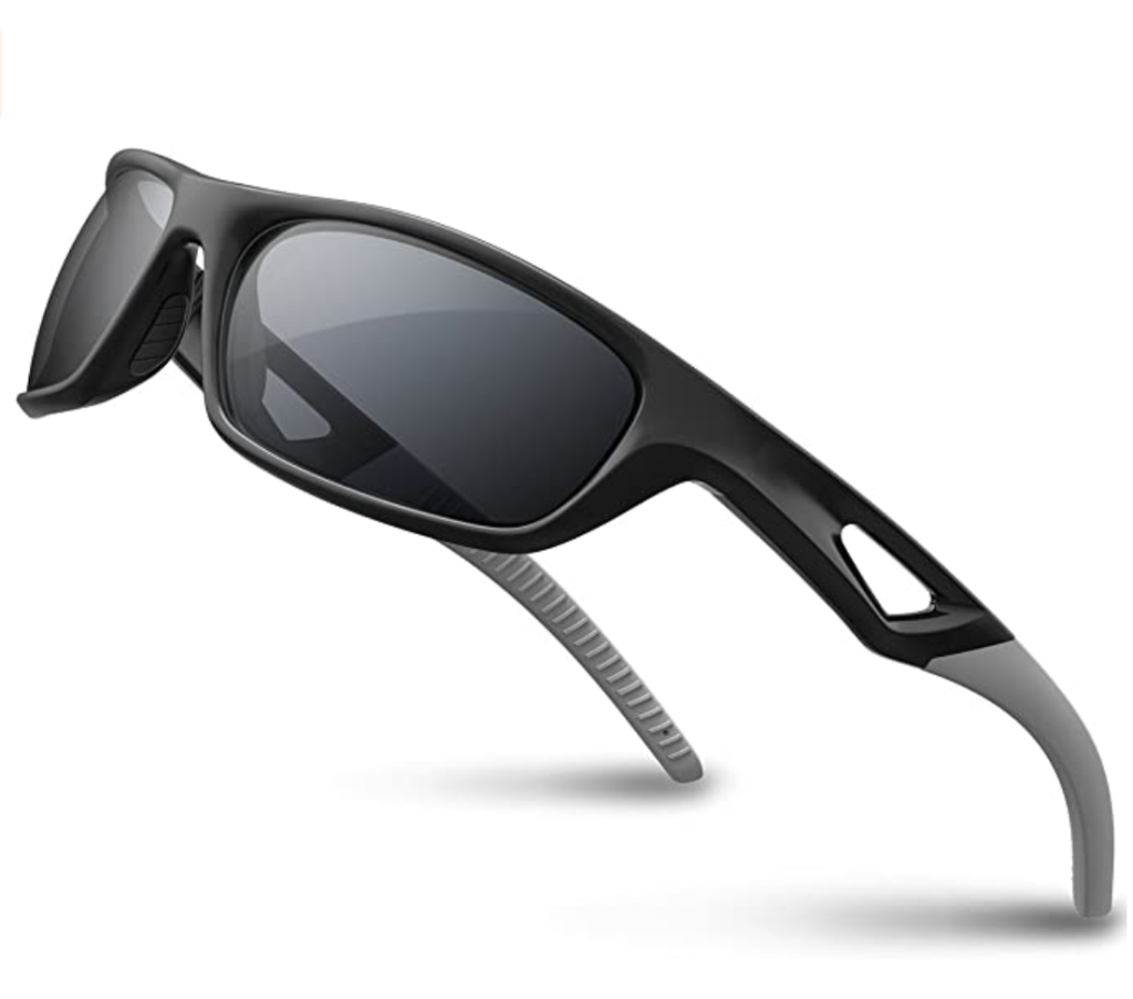 rivbos polarized sports sunglasses-best sunglasses for driving-amazon