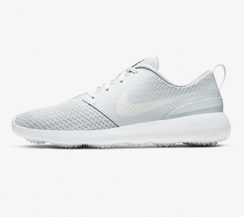 Golf shoes Nike men