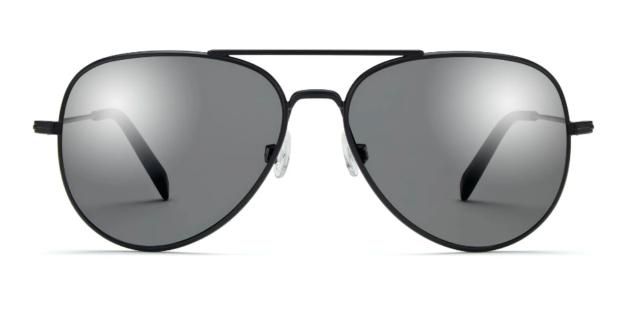 warby parker sunglasses for driving