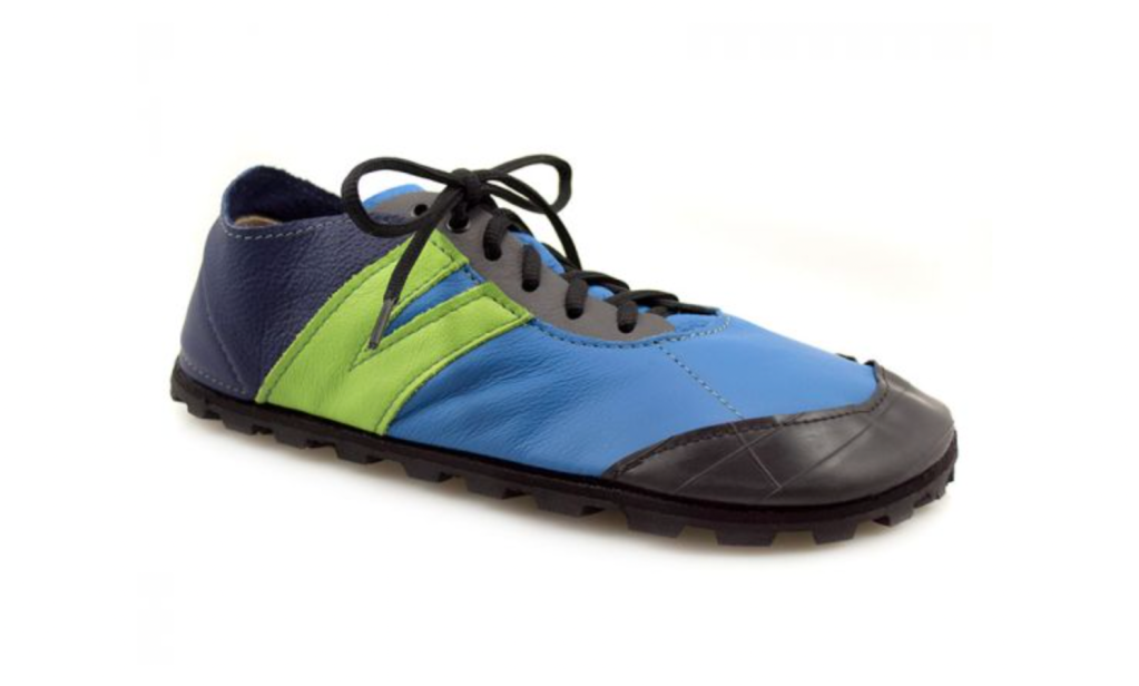 softstar shoes hiking