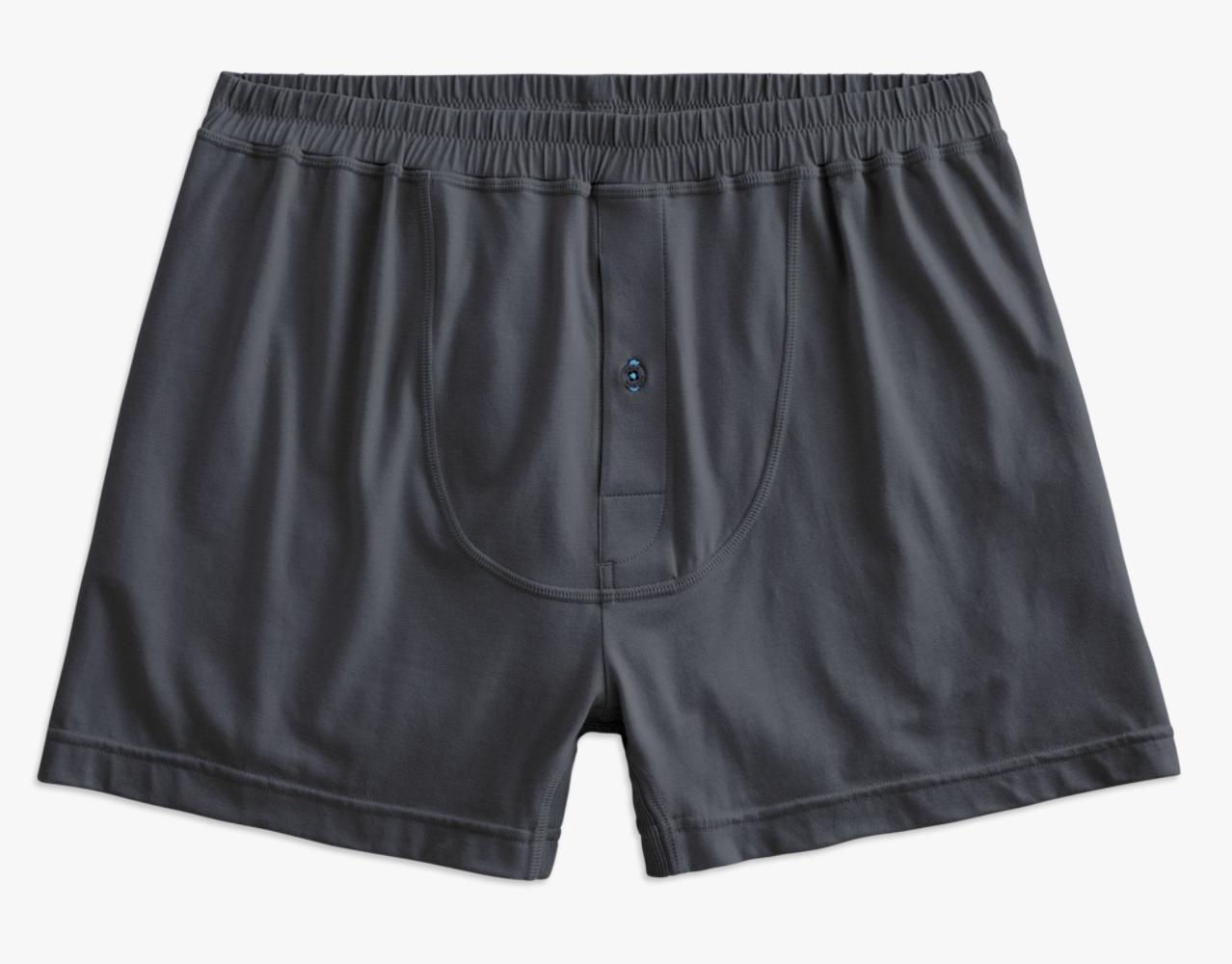 boxers underwear mens mack weldon