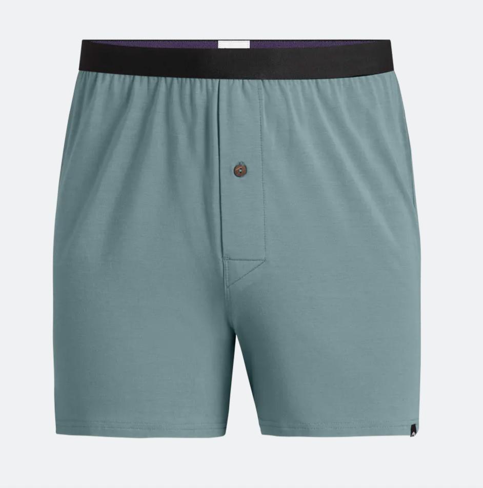 men's boxers meundies
