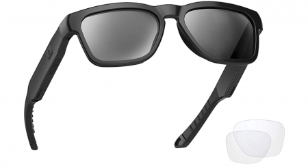 OhO Bluetooth Sunglasses