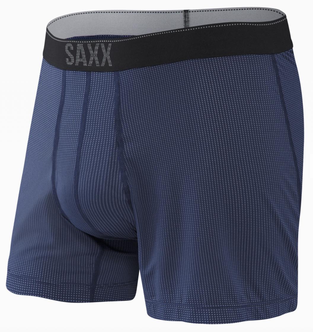 blue boxers underwear mens