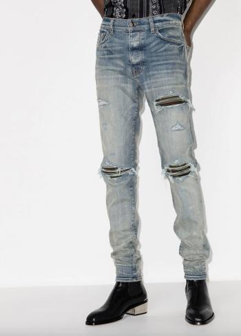 ripped jeans mens amiri