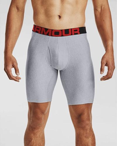 workout underwear mens under armour