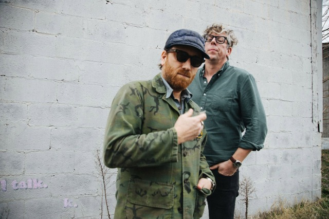 Black Keys Get Back to Their Blues Roots on 'Delta Kream'.jpg