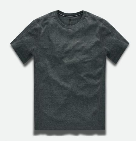 Ten-Thousand-Durable-Tee-Workout-Shirt