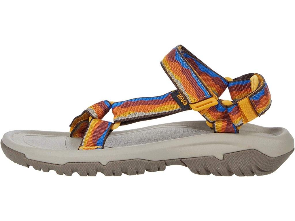 teva hurricane xlt2-best festival shoes