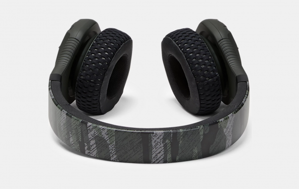 The-Rock-Project-Rock-Under-Armour-Wireless-Headphones