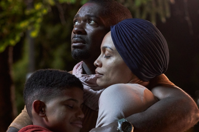 'The Water Man' Review: Where the Mild Things Are.jpg