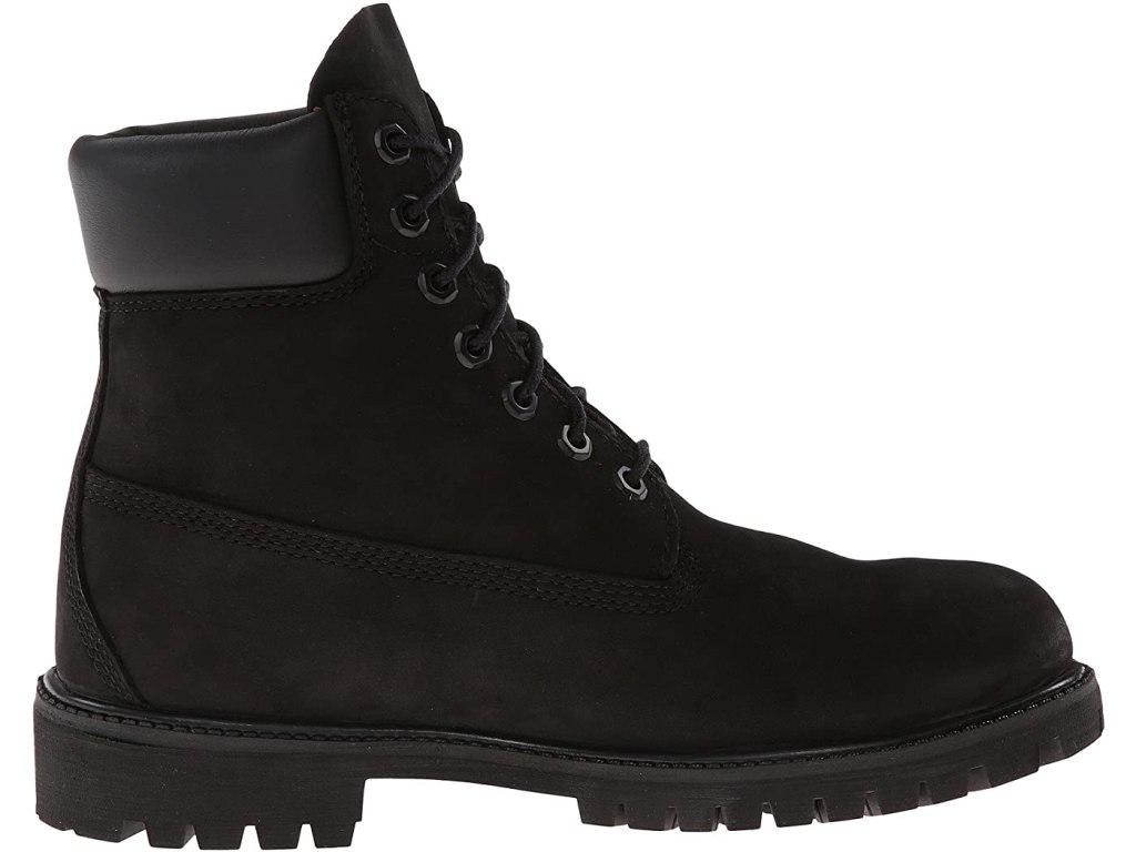 timberland-622-premium-waterproof-boot-best festival shoes
