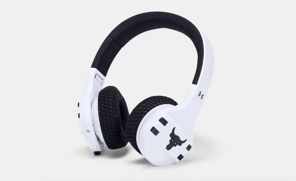 Under-Armour-Rock-Project-Rock-Wireless-Headphones