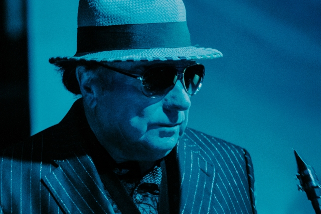 Van Morrison's 'Latest Record Project' Is a Delightfully Terrible Study in Casual Grievance.jpg