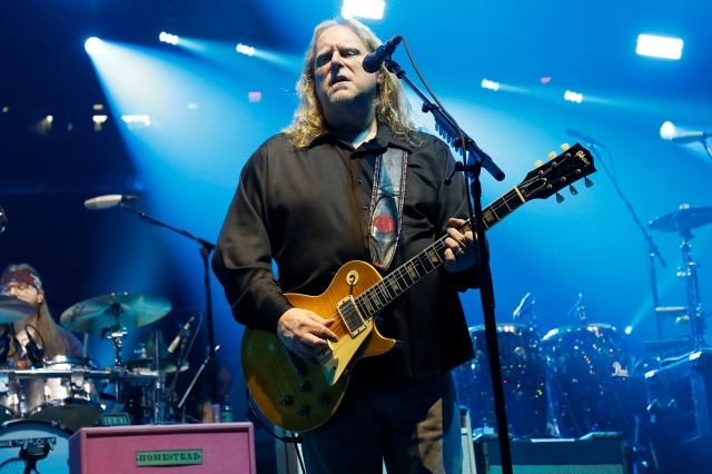 2021 Peach Music Fest to Celebrate Allman Brothers' 'At Fillmore East' Anniversary.jpg