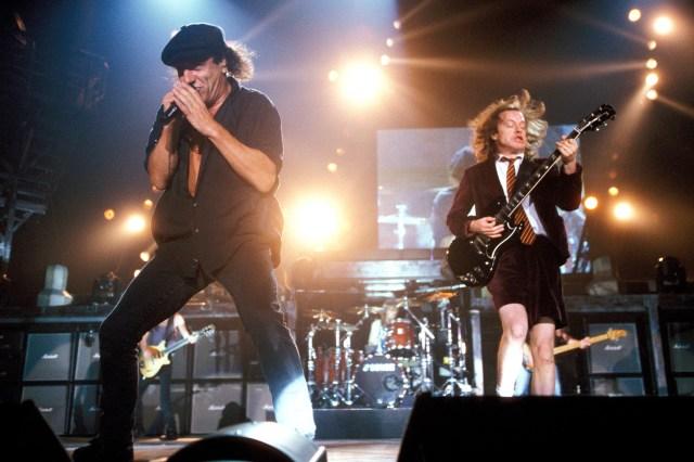 Flashback: AC/DC Play 'Back in Black' at 1996 Sydney Gig.jpg