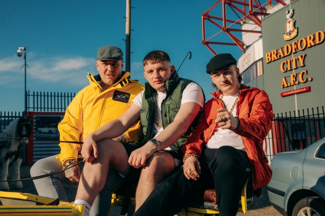 Bad Boy Chiller Crew: Hometown U.K. Heroes Who Want to Make the Whole World Party.jpg