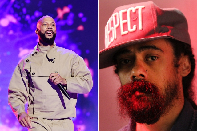 Common Enlists Damian Marley for 'What Do You Say (Move It Baby)' Remix.jpg