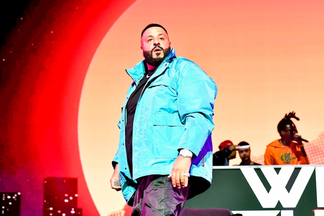 The Post-Pandemic Comfort of DJ Khaled's 'Khaled Khaled'.jpg
