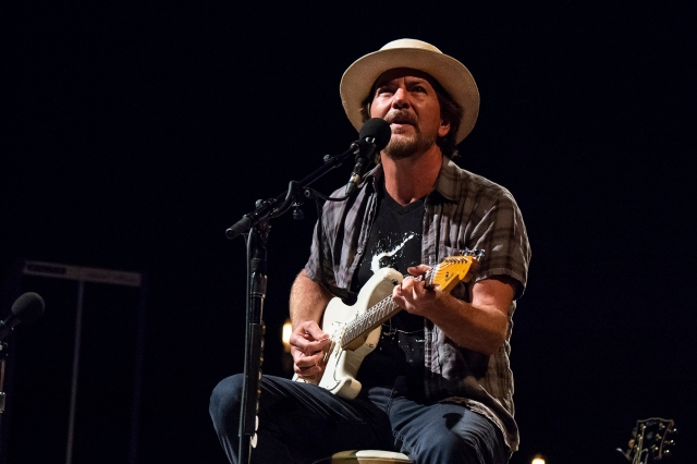 Eddie Vedder to Perform at 'Hot Stove Cool Music' Virtual Concert.jpg
