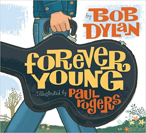 Best Music Books for Kids