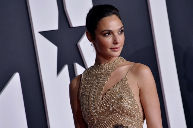 Gal Gadot Says Joss Whedon Threatened Her Career While Making 'Justice League'.jpg