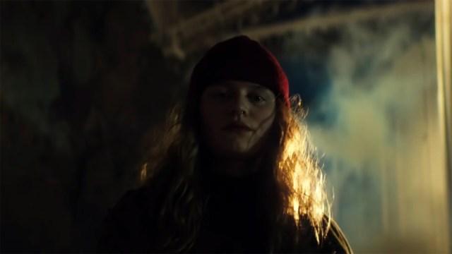 Girl in Red Makes TV Debut With Fiery 'Serotonin'.jpg