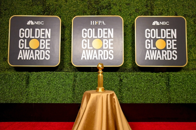 Golden Globes: Tom Cruise Gives Back Awards as NBC Drops Show in 2022.jpg