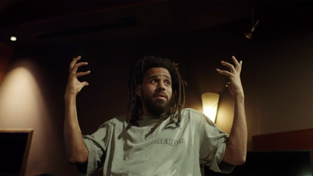 J. Cole Talks About Fighting Complacency in New Documentary 'Applying Pressure'.jpg