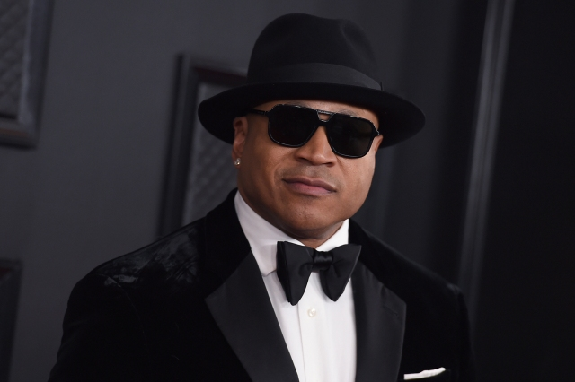 LL Cool J on His Long-Awaited Rock Hall Induction: 'What's Meant for You Will Come'.jpg