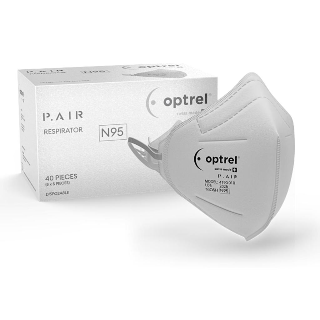 optrel-n95-mask