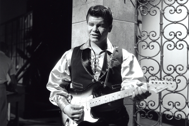 The Eternal Legacy of Ritchie Valens.jpg