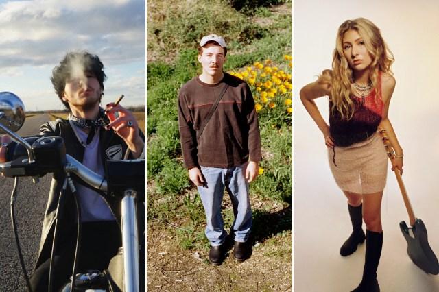 Ritt Momney, Blu DeTiger, Goody Grace to Perform at 'Less Noise, More Music' Event.jpg