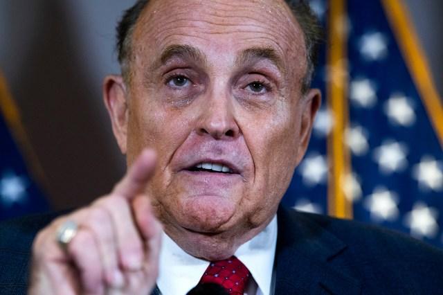 Rolling Stone Films, MRC Non-Fiction Announce New Rudy Giuliani Documentary.jpg