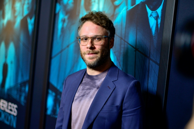 Seth Rogen Says He Won't Work With James Franco After Sexual Misconduct Allegations.jpg
