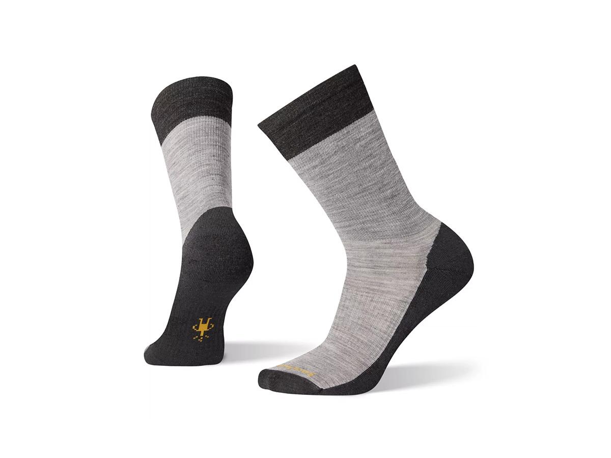 Best Warm Socks