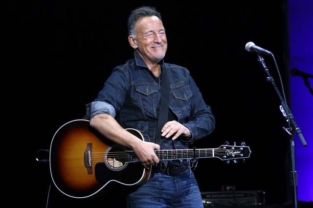Bruce Springsteen Awarded 2021 Woody Guthrie Prize.jpg