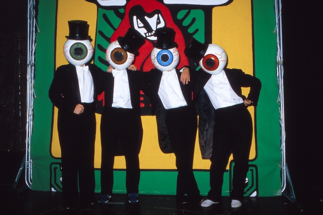 The Residents to Debut 'Duck Stab! Alive!' Performance for 'Night Flight' 40th-Anniversary Special.jpg
