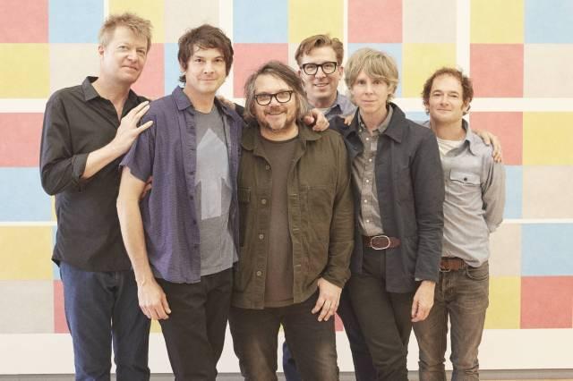Wilco, Lord Huron Lead 2021 Moon River Music Festival Lineup.jpg